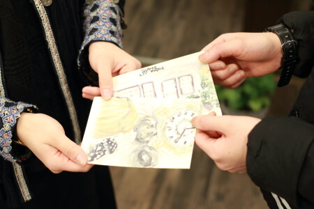 荻窪美容室(美容院)ジユームのスタッフ募集・美容師求人、吉祥寺すぐ、西荻窪の隣、阿佐ヶ谷の隣、高円寺すぐ、新宿から10分、中野5分