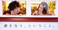 ジユーム(荻窪美容室・美容院)の美容師の募集・求人。吉祥寺、新宿のアクセスがいい、西荻窪と阿佐ヶ谷の間で高円寺も近い美容院・美容室の求人はこちら。
