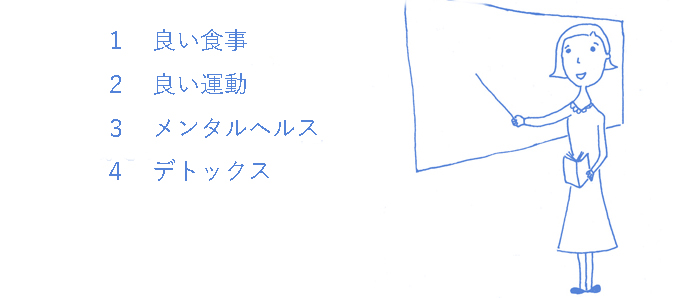 美髪1-1(荻窪美容室・美容院(ヘアサロン) アンチエイジングサロンのジユーム アトリエ)