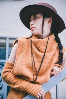 【UMU撮影】