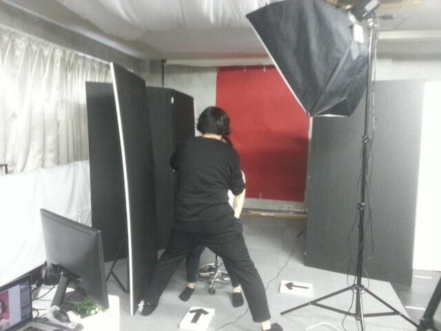 荻窪美容室・美容院ジユームのブログ2019_05_26-4