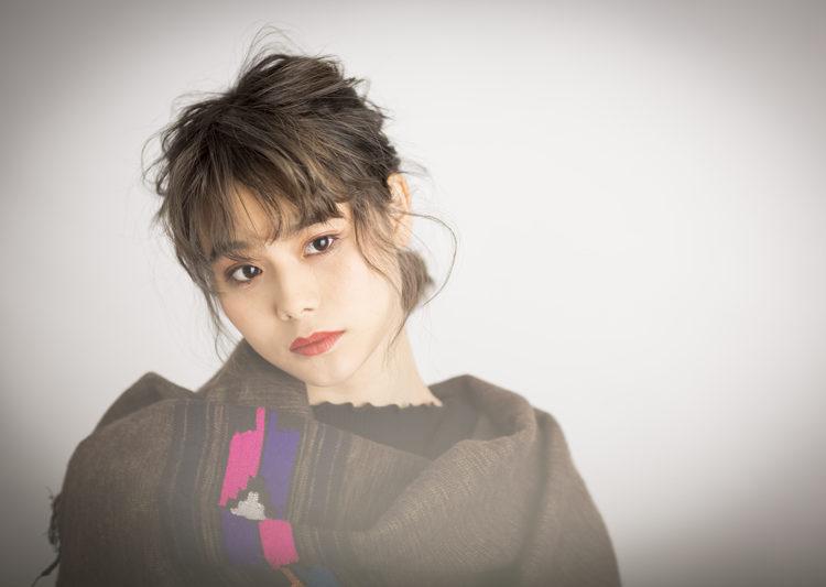 荻窪美容室・美容院ジユームアトリエのブログ-ヘアスタイルkr1 (1)