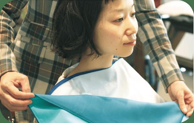 荻窪美容室・美容院・ヘアサロン、ジユームアトリエのパーソナルカラー-2-