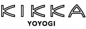 KIKKA -YOYOGI- 荻窪美容室・美容院ジユームのDesign Office