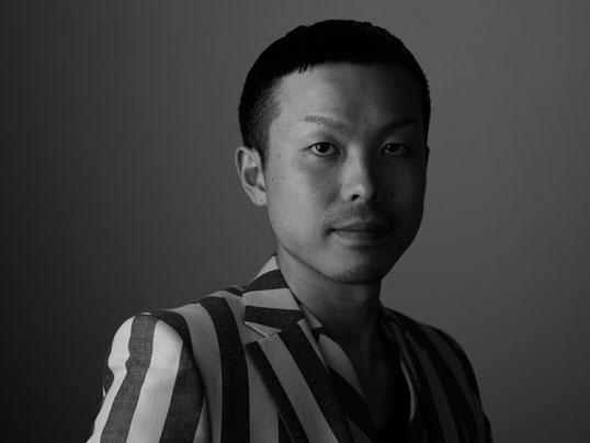 カメラマン・写真家・沢丸保切、camera,photographer,sawamaru,pokiru-3-