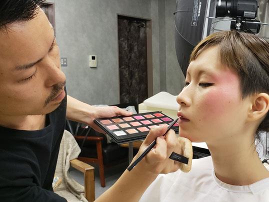 カメラマン・写真家・沢丸保切、camera,photographer,sawamaru,pokiru-5-