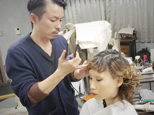 カメラマン・写真家・沢丸保切、camera,photographer,sawamaru,pokiru-7-
