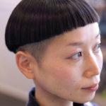 荻窪美容室・美容院ジユームアトリエ【jiyume atelier】のアフター