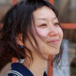 荻窪美容室・美容院ジユームアトリエ【jiyume atelier】のビフォア