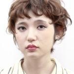 荻窪美容室・美容院ジユームクラシック【jiyume CLASSIC】のAfter