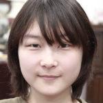 荻窪美容室・美容院ジユームクラシック【jiyume CLASSIC】のBefore