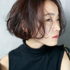 荻窪美容室・美容院ジユームのヘアスタイルnas14-15a4