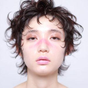 荻窪美容室・美容院ジユームのヘアスタイル206