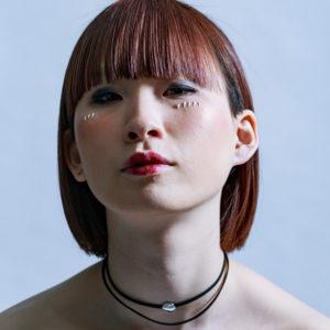 荻窪美容室・美容院ジユームのヘアスタイルton1-1