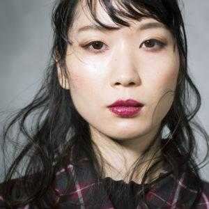 荻窪美容室・美容院ジユームのヘアスタイルmana (3)