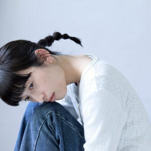 荻窪美容室・美容院ジユームのヘアスタイルnas14-11