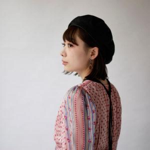 荻窪美容室・美容院ジユームのヘアスタイルnas14-8