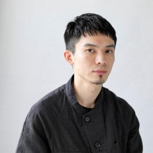 荻窪美容室・美容院ジユームのヘアスタイルnas14-9