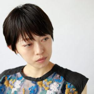 荻窪美容室・美容院ジユームのヘアスタイルnas14-13