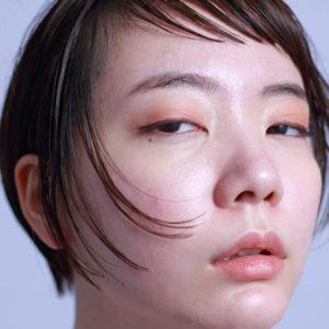 荻窪美容室・美容院ジユームのヘアスタイル412