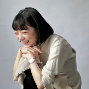 荻窪美容室・美容院ジユームのヘアスタイルnas14-14a