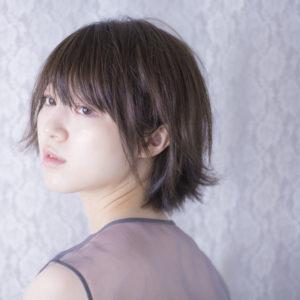 荻窪美容室・美容院ジユームのヘアスタイルtas16-14