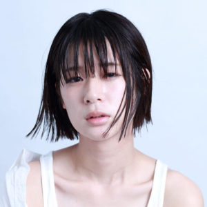 荻窪美容室・美容院ジユームのヘアスタイル419