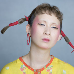 荻窪美容室・美容院ジユームのヘアスタイルkoa1-17b