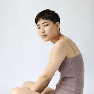 荻窪美容室・美容院ジユームのヘアスタイルtoto2-1