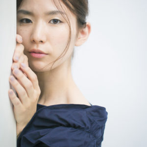 荻窪美容室・美容院ジユームのヘアスタイルmais (2)