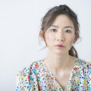 荻窪美容室・美容院ジユームのヘアスタイルmais (4)