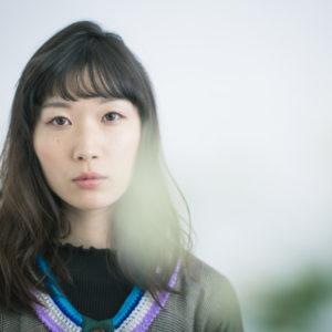 荻窪美容室・美容院ジユームのヘアスタイルmana (1)