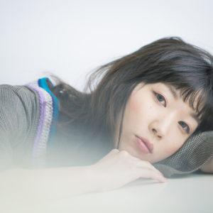 荻窪美容室・美容院・ヘアサロン、ジユームのヘアカタログ-mina (2)