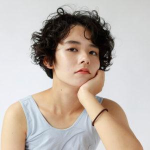 荻窪美容室・美容院ジユームのヘアスタイルtoto (1)