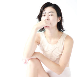 荻窪美容室・美容院ジユームのヘアスタイルtoto (3)