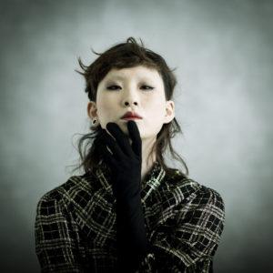 荻窪美容室・美容院ジユームのヘアスタイルkh1 (3)