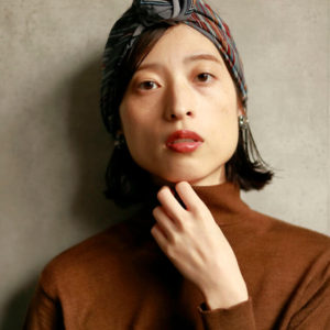 荻窪美容室・美容院ジユームのヘアスタイルn-a3