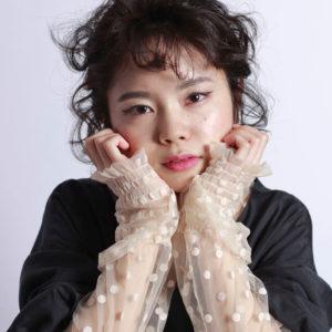 荻窪美容室・美容院ジユームのヘアスタイルtta1-1 (2)
