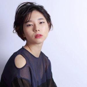 荻窪美容室・美容院ジユームのヘアスタイルtta1-1 (5)