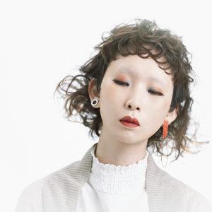 荻窪美容室・美容院ジユームのヘアスタイル2019_04_26_koma-274_a