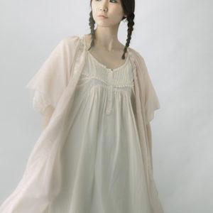 荻窪美容室・美容院ジユームのヘアスタイル2019_07_19_koma-084_a