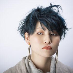 荻窪美容室・美容院ジユームのヘアスタイルblue-IMG_0079_a