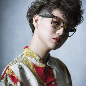 荻窪美容室・美容院ジユームのヘアスタイルregent-IMG_0136_a