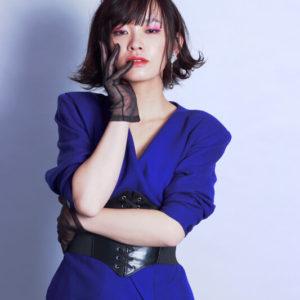 荻窪美容室・美容院ジユームのヘアスタイルta2019-1-1-3-1 (1)