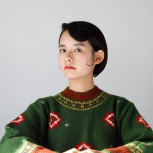 荻窪美容室・美容院ジユームのヘアスタイルtok1-1-1 (1)