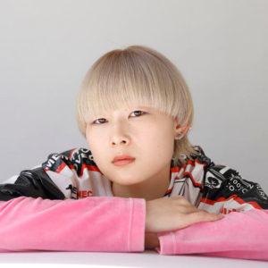 荻窪美容室・美容院ジユームのヘアスタイル-1-1-1a (1)