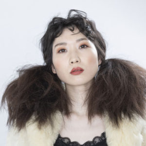 荻窪美容室・美容院ジユームのヘアスタイルkmi1-1-1-1 (4)