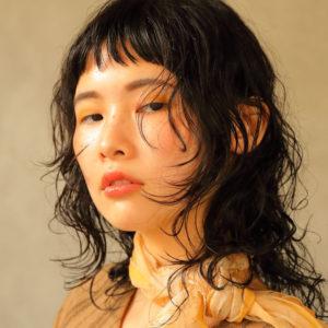 荻窪美容室・美容院ジユームのヘアスタイルtok1-1-1-1a-1 (3)
