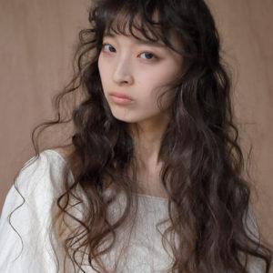 荻窪美容室・美容院ジユームのヘアスタイルtok1-1-1-1c (2)