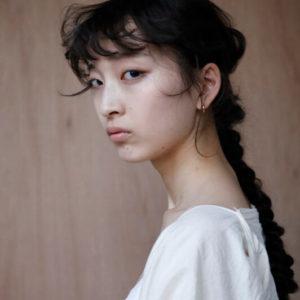 荻窪美容室・美容院ジユームのヘアスタイルtok1-1-1-1c (4)